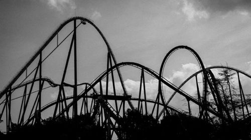 02-rollercoaster
