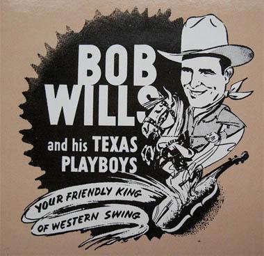 westernswingmusictexas