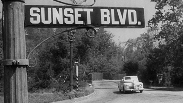file_199345_0_Sunset_Blvd-642x362