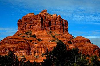 Bell-Rock-Sedona-AZ-348x232