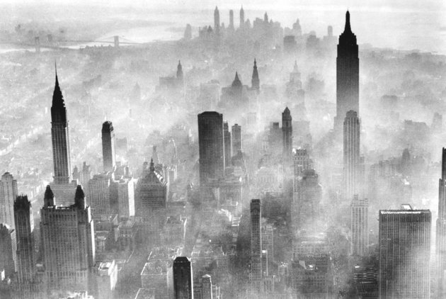 smoggy-nyc