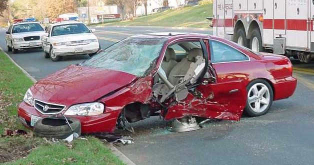 car-wreck-pic-628x330
