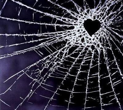 broken-glass-with-heart